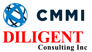 CMMI and Diligent_clipped_rev_1
