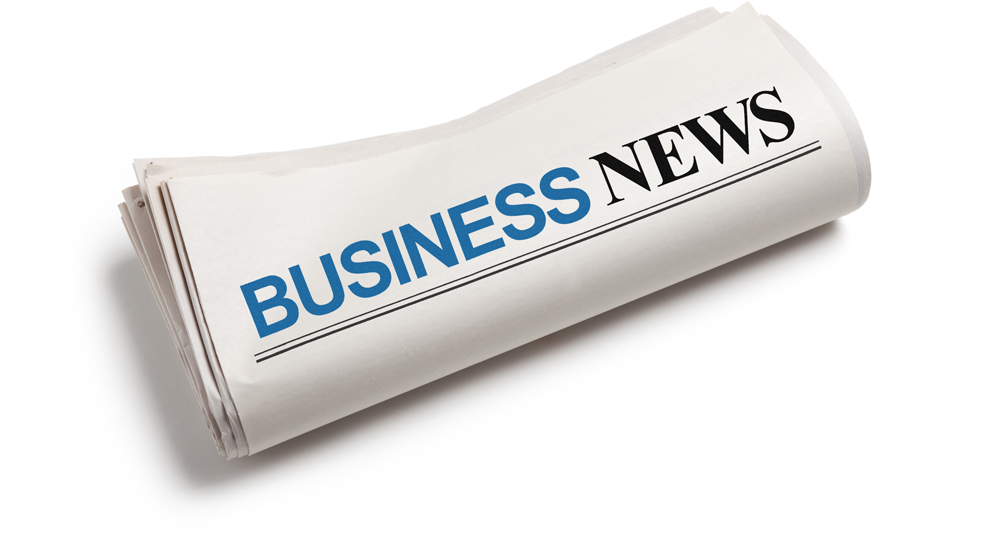 News - Diligent Consulting