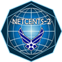 NETCENTS-2
